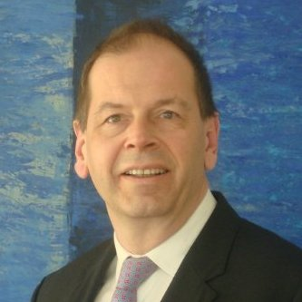 Jean-Marc Benker